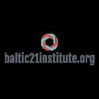 Baltic Institute Bathroom Remodeling